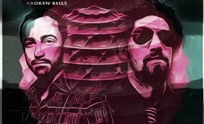 Broken Bells unveils 2014 tour dates
