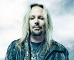 Vince Neil And Sammy Hagar Planning Joint Tour