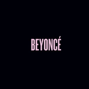 Beyonce Has Released Her Self-titled Album – Album Review