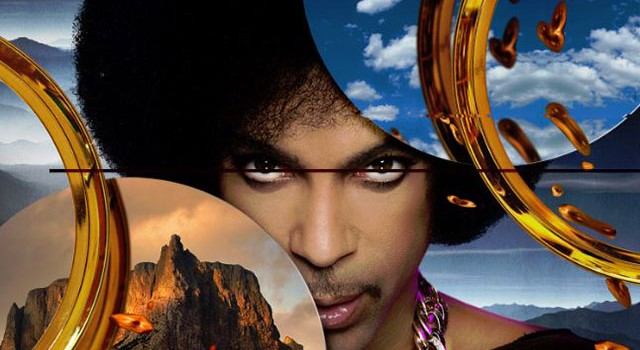 "Prince releases ""FALLINLOVE2NITE' featuring Zooey Deschanel"