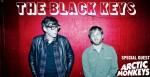 Black Keys Release New Single