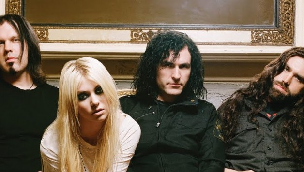 ThePrettyReckless-628x356