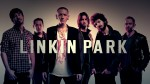 "Linkin Park – NEW!! ""Until It's Gone"" Official Lyric Video"