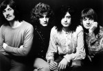 LED ZEPPELIN Premieres New 'Whole Lotta Love' Video