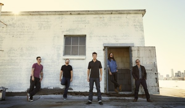 MULTI-PLATINUM ROCK BAND 311 ANNOUNCE SUMMER HEADLINING TOUR