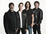 Soundgarden – Summer Co-Headline Tour Dates with Nine Inch Nails