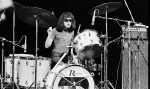 Stars Remember Tommy Ramone