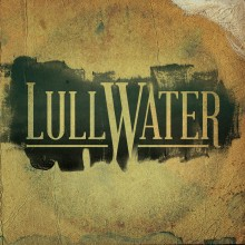 NECR Exclusive Interview with John Strickland from Lullwater