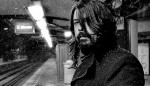 1992 Demo From Dave Grohl Now Online