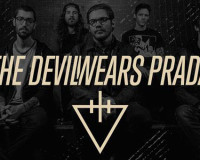 An Exclusive NECR & WSUR Interview with Jeremy Depoyster of The Devil Wears Prada.