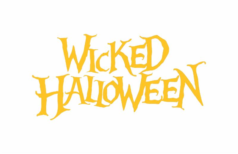 Wicked Halloween Lowell