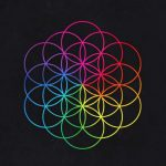 "Album Review: Coldplay – ""Adventure Of A Lifetime"""