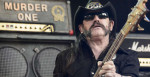 "MOTÖRHEAD – ""When The Sky Comes Looking For You"""