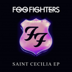 Foo Fighters – 'St Cecilia'