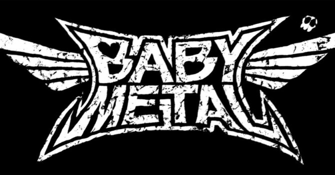 BABYMETAL is Coming to the House of Blues Boston!