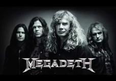 Exclusive Uncut Interview W David Ellefson Of Megadeth