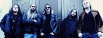 "OPETH ANNOUNCE ""BOOK OF OPETH""  25 YEAR ANNIVERSARY BOOK DUE OUT APRIL 15"
