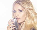 Carrie Underwood's The Storyteller Tour Heads to Mohegan Sun Arena on Friday, October 28th