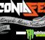 Music Icon Steven Tyler to Headline LaconiaFest on on 6/15/16