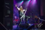 Zakk Wylde Announces Book Of Shadows II U.S. Tour Dates