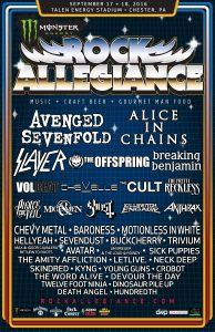 Rock-Allegiance-5.6.jpg