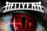 "HELLYEAH RELEASE MUSIC VIDEO FOR CURRENT SINGLE, ""HUMAN"""