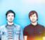 Atlas Genius Announce Summer Tour Dates with Bear Hands