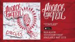 "PIERCE THE VEIL TELL THE STORY BEHIND THEIR HOT NEW SINGLE ""CIRCLES"""