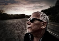 Catching Up With Eric Burdon