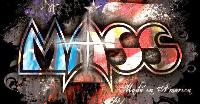 MASS ANNOUNCES SUMMER PERFORMANCES IN HAMPTON BEACH, NH WITH STRYPER AND KIX