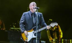Billy Joel at Fenway Park – Boston, MA