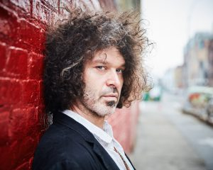 10_doyle_bramhall_ii_by_danny_clinch