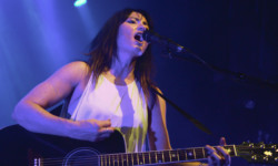 KT Tunstall at the Royale – Boston, MA