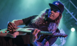 The Dirty Heads at Lupos Heartbreak Hotel – Providence, RI