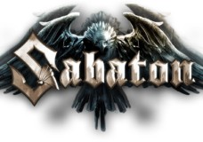 NECR Exclusive Interview with vocalist Joakim Broden of SABATON