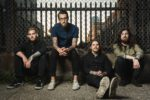"""THE DEVIL WEARS PRADA & MEMPHIS MAY FIRE'S """"THE RISE UP TOUR"""" IS HEADED OUR WAY"""