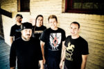 LESS THAN JAKE SIGN WITH PURE NOISE RECORDS AND ANNOUNCE CO-HEADLINE WINTER TOUR WITH PEPPER