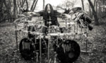 Joey Jordison Makes Long-Awaited Return with New Band VIMIC