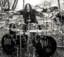 Joey Jordison Makes Long-Awaited Return with New Band VIMIC