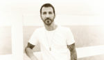 SULLY ERNA Wraps 'Hometown Tour' in Boston, MA on Wednesday, November 23