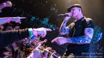 Dropkick Murphys 11 Short Stories Of Pain & Glory Out Now, Debuts #8 On Billboard Top 200 Chart