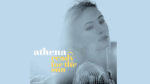 Athena Andreadis Releases First US Album, Ready For The Sun