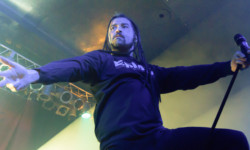 NONPOINT at The Webster Theatre – Hartford, CT