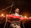 Robert Randolph & the Family Band Announce Got Soul Spring Tour