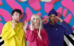 NEW MUSIC FROM PARAMORE!!!
