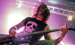The KillThrax Tour at the House of Blues – Boston, MA