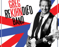 NECR Interview with Greg Kihn of the Greg Kihn Band
