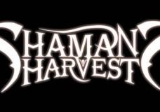 An NECR Exclusive Interview with guitarist and vocalist Josh Hamler of Shaman's Harvest