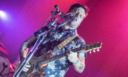 Modest Mouse at The Strand – Providence, RI