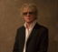 Ian Hunter to Play at the City Winery – Boston, MA